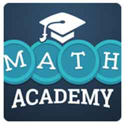 math academy answers